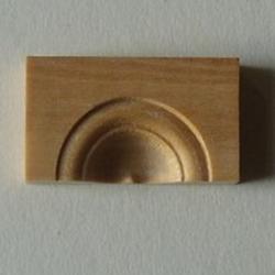 arcade clavier clavecin
